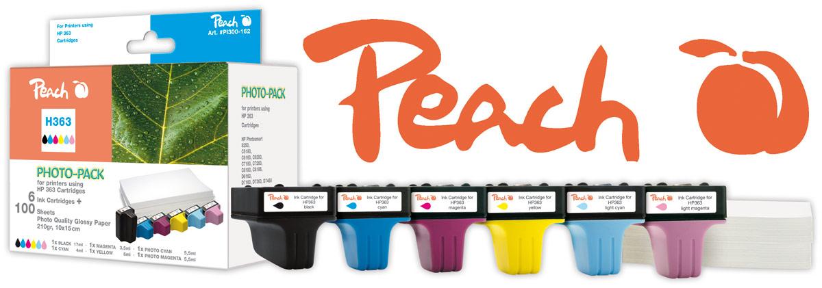 druckerpatronen versandkostenfrei peach tinte toner tintenpatronen blog. Black Bedroom Furniture Sets. Home Design Ideas