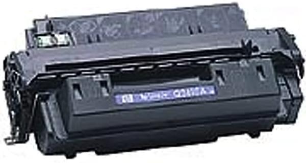 Hp q2610a (10a) картридж совместимый эквивалент eq для hp laserjet 2300